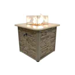 Sunset Bay Outdoors - Fire Pit