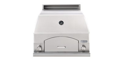 Lynx Professional Napoli Pizza Oven 30 inch - Built in