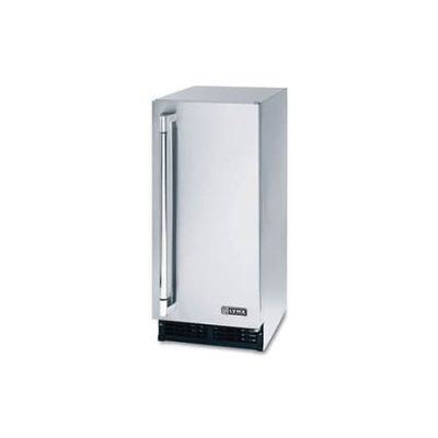 Lynx Professional Outdoor Ice Machine