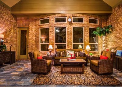 Why You Should Build a Pool House, Creekstone Outdoor Living, Houston, TX