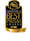 Houstons-Best-Prism-Awards